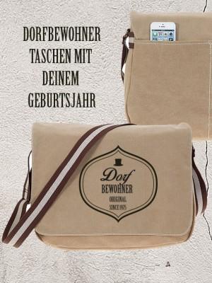 original-dorfbewohner-düsseldorf