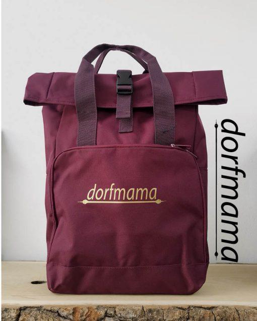 Dorfmama